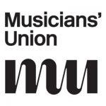 musicians union
